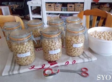 cuisiner les cocos de paimpol les 20 meilleures id 233 es de la cat 233 gorie coco de paimpol