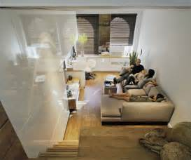 Apartment Desing Ideas by 30 Best Small Apartment Design Ideas Ever Freshome