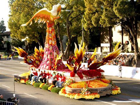 theme rose bowl parade 2015 rose parade scenes from parades past rose parade 2015