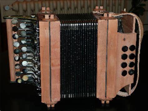 Barongsai Besar Barongsai Kecil Tanpa Led alat musik tradisional nusantara riau