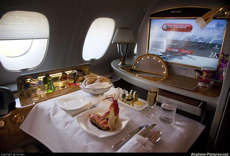 class cabin emirates a380 the best class airline experiences magazine