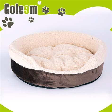 memory foam dog bed insert supply quality wholesale cute and warm memory foam dog bed