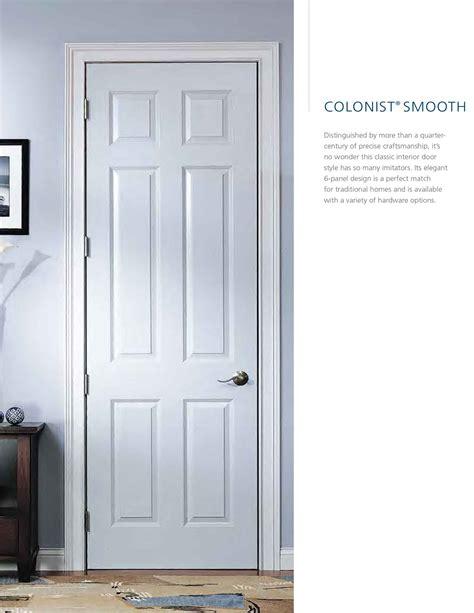 Steel Interior Doors Metal Interior Doors Interior Door Hinge Custom Glass Interior Doors Wood Door
