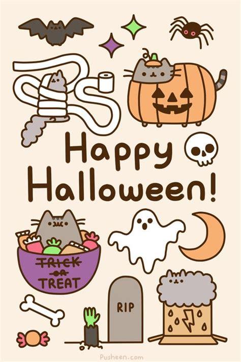 imágenes sobre halloween las 25 mejores ideas sobre imagenes de brujas graciosas