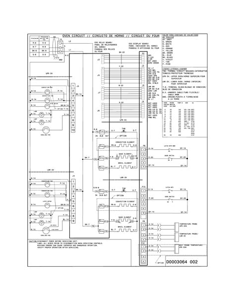 kelvinator dryer parts wiring diagram and fuse box