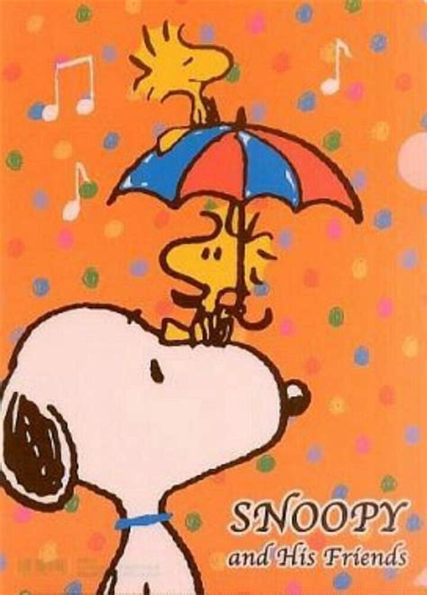 Snoopy And Woodstock Iphone Casesemua Hp 17 best images about スヌーピー壁紙 on follow me school and the peanuts