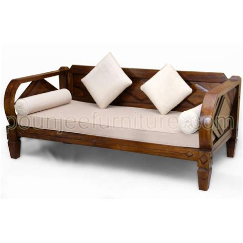 Harga Furniture Jati by Harga Sofa Jati Minimalis Savae Org