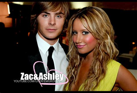zac efron and ashley tisdale cuddle up in instagram video zac efron and ashley tisdale dating www imgkid com the