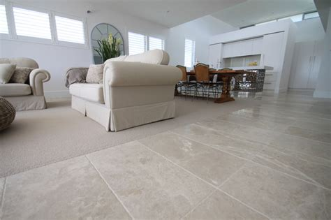 living room marble floor marble flooring contemporary living room