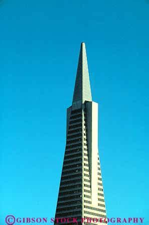 pattern energy san diego office transamerica pyramid building san francisco california
