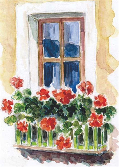 immagini di balconi fioriti balconi fioriti a villanova adesioni al concorso fino