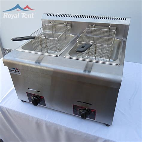 fryer for sale in south africa