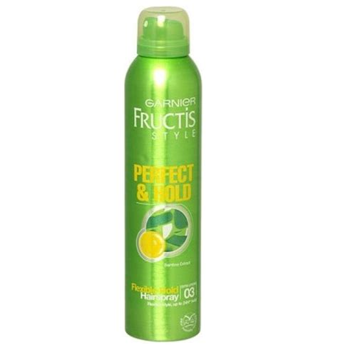 Hair Style Products India by 10 Best Hair Styling Products For In India