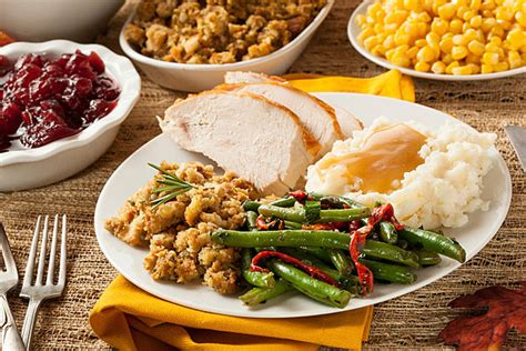 7 New Ideas For Thanksgiving Dinner by Six Great Thanksgiving Buffets In The St Cloud Area Menus