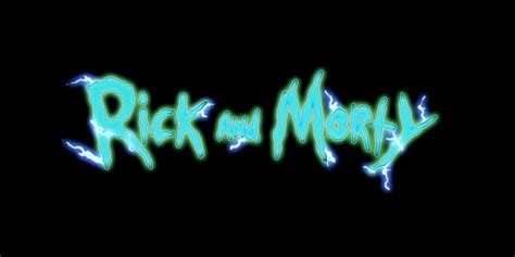 rick  morty hd wallpapers pictures images