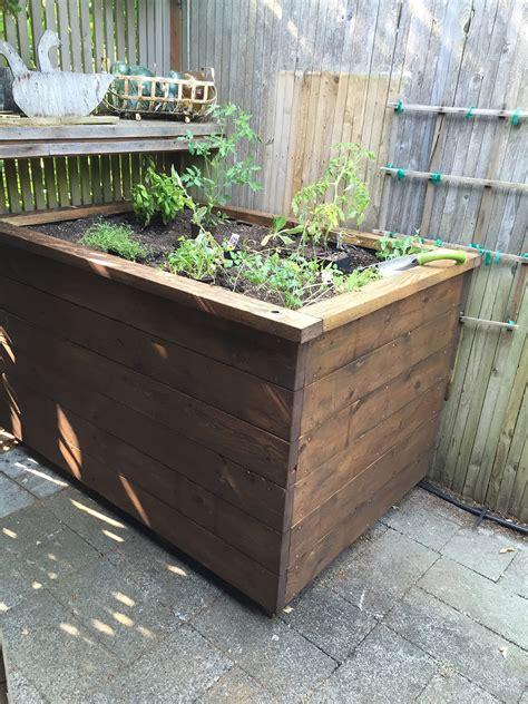 custom woodworking seattle lovely the herb garden seattle ideas landscaping ideas