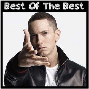 eminem best of album eminem best of the best zip file