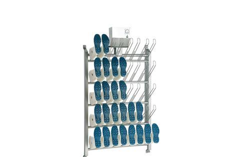 stiefel aufbewahrung stiefel und sch 252 rzen aufbewahrung sulbana ag k 228 serei