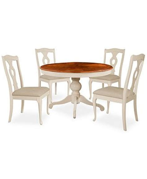 macy kitchen table sets 1000 images about kitchen tables on