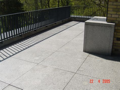 granit reinigen granit reinigen berlin granit rost flecken entfernen