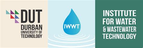 Durban Detox Centre That Use Aid by Institute For Water And Wastewater Technology Durban
