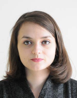 francois jacques cea raport republica moldova cea mai francofonă din europa
