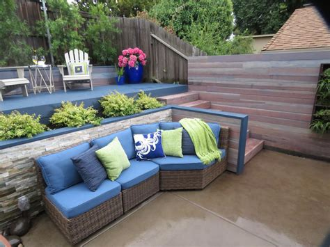 backyard tv show others yardcrashers backyard makeover tv show apply back
