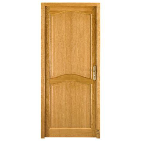 porte d int 233 rieur bois versailles pasquet menuiseries