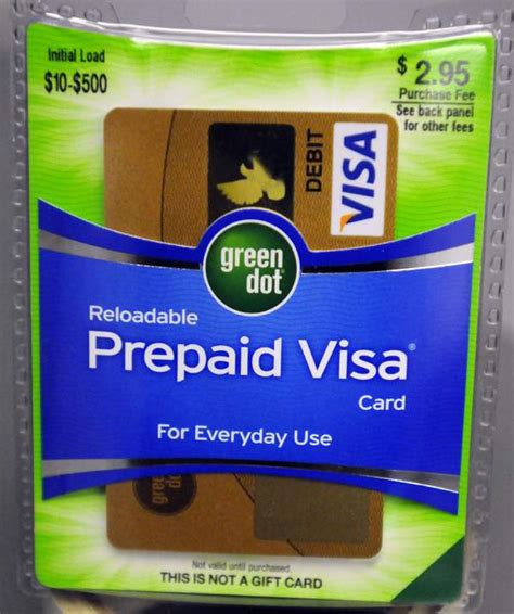 Prepaid Visa Gift Cards With No Fees - reloadable visa gift card fees gift ftempo