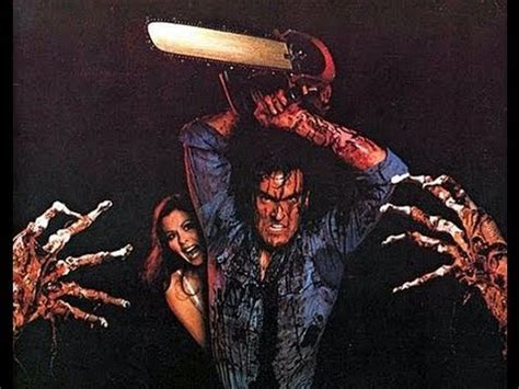 8 horror films with twists you ll never see coming best scary movies of all time youtube
