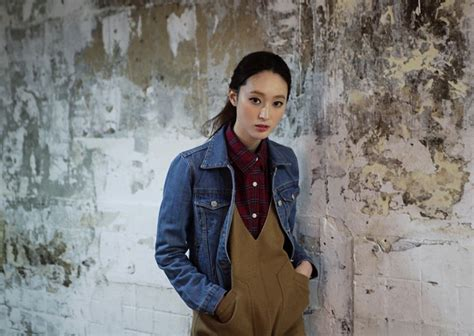 Dress Lone Koreanstyle cheesedal co kr koreanfashion fashion