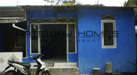 gambar desain rumah emporio desain rumah mesra