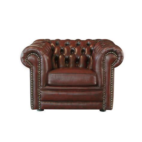 Sofa Wellington wellington sofa furniture