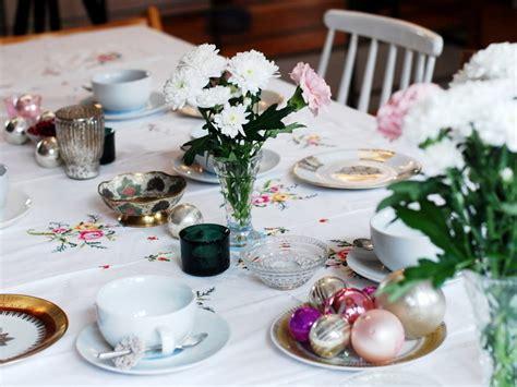 Tischdeko Advent Selber Machen by Tischdeko F 252 R Weihnachten