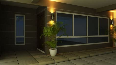 house lighting design in malaysia malaysia interior design terrace house interior design