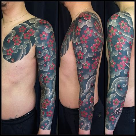 tattoo oriental barcelona 419 best images about japanese tattoos on pinterest