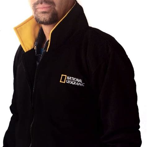 T Shirt Natgeo Get Lost national geographic fleece jacket nat geo sports