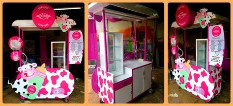Counter Booth Minuman Bekas Murah Bandung gerobak minuman bahan besi rp 4 800 000 jasa