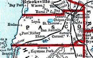 pasco county 1893