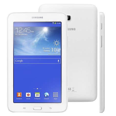 Samsung Tab Lite 4 tablet samsung galaxy tab 3 lite sm t110n branco tela 7 wi fi 8gb processador dual