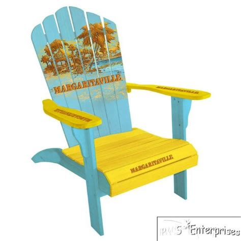 Margaritaville Furniture by Compare Prices Patio Chairs Best Price With Jimmy Buffet
