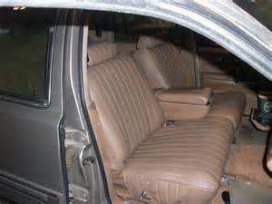 Seat Covers For Lincoln Town Car Lincoln Seat Covers Seatcovers Net