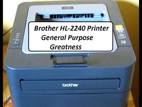 resetting brother printer hl 2270dw faded print repair for brother tn420 hl 2240 2270dw 2280dw