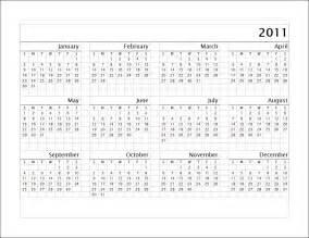 Holidays calendar year download calendar holidays calendar horizontal