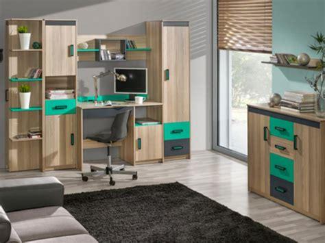 Haus Pläne 3 Schlafzimmer by Jugendzimmer Komplett Jungen Jugendzimmer Jungen Komplett