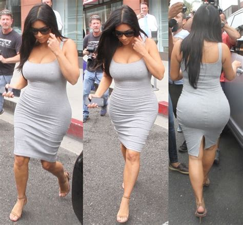 Dress Grey Ks i when a stomach sticks out in a tight dress