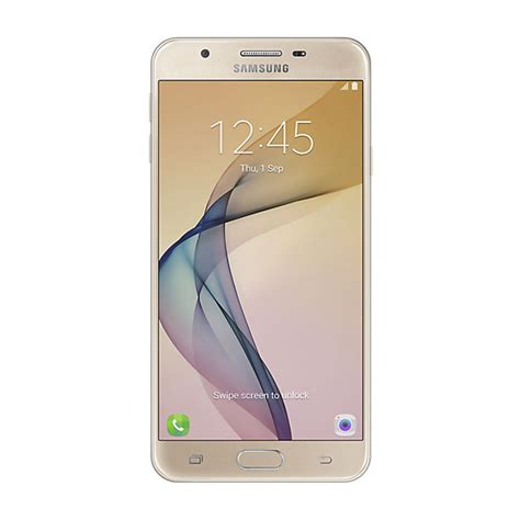 Samsung J7 Plus Prime samsung galaxy j7 prime 32 gb fone4 best shopping deals in kerala mobile sales dealer