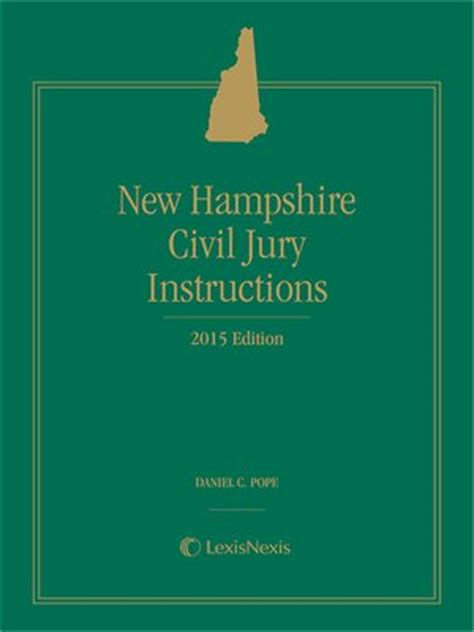 maryland pattern jury instructions criminal jury instructions 183 overdrive rakuten overdrive ebooks