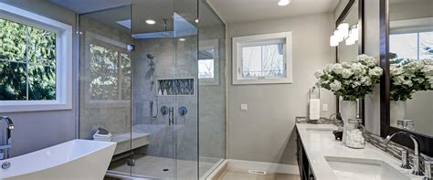 bathroom designs nj bathroom showrooms nj bathroom design nj bathroom tile