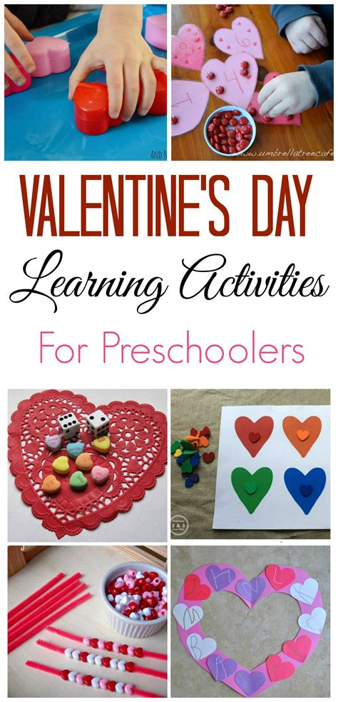 The Livingroom Edinburgh S Day Activities For Preschoolers 28 Images St S Day